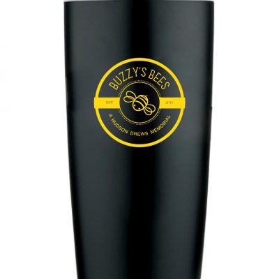 Buzzy's Bees Insulated Tumbler