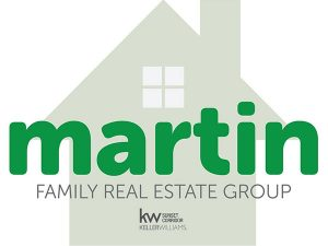 Martin Family Real Estate Group